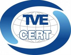 tve-certification_image