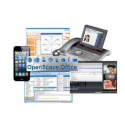 openscape_office
