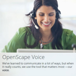 openspace_voice