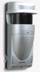 RLS 3060-L