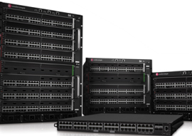 network_systems_enterasys_switching